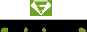 Forsikringsmannen - Logo